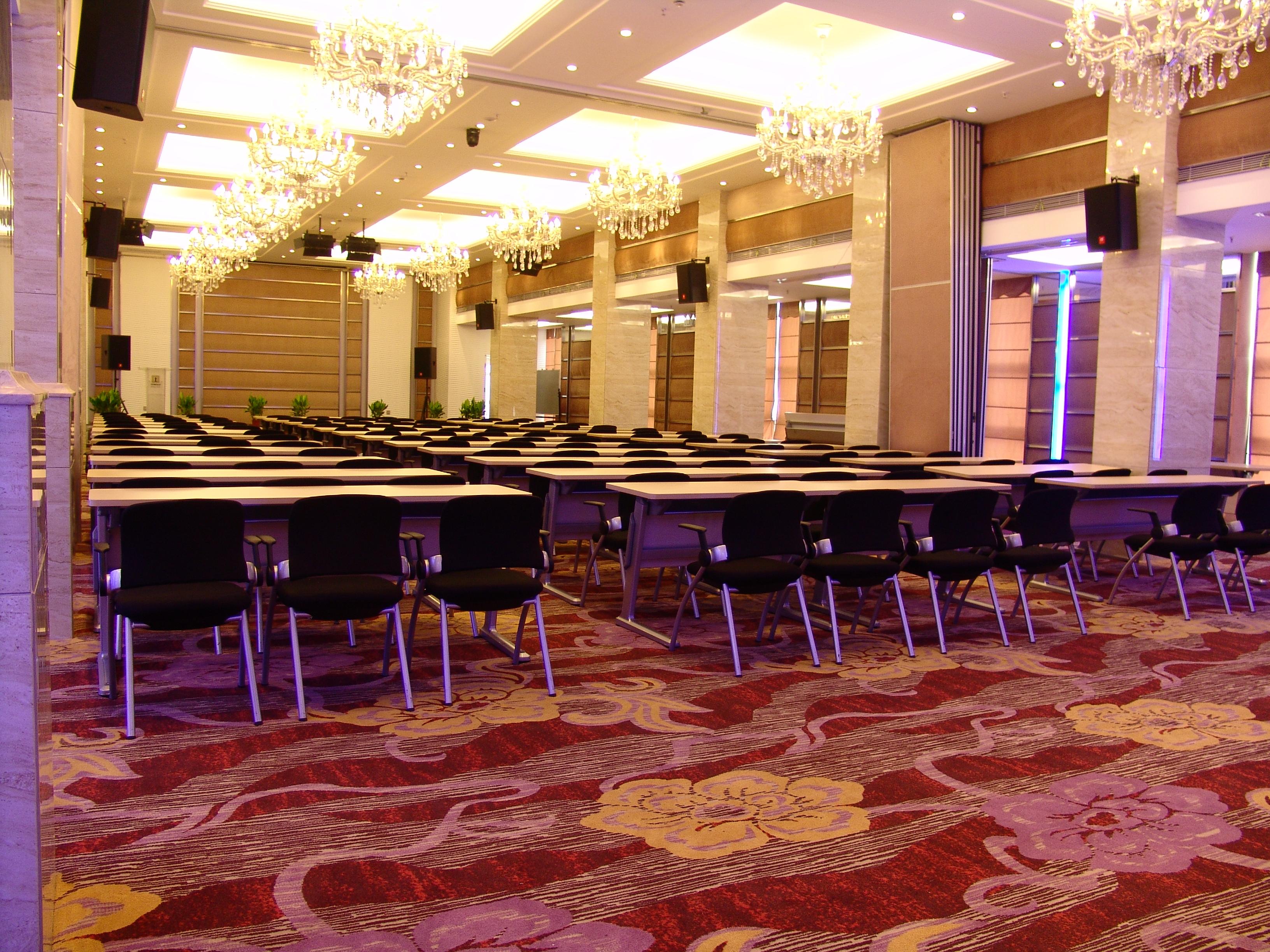 扬子江大厦会议室3.JPG